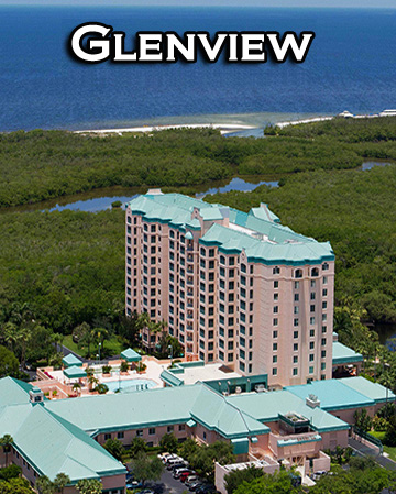 Glenview Real Estate in Pelican Bay