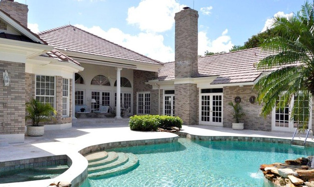Pelican Bay Woods Real Estate