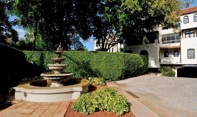 Renaissance Real Estate For Sale