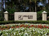 Pelican-Bay-Real-Estate
