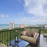 PELICAN BAY AREA GREAT PROPERTIES OF THE WEEK Naples FL