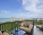 Seek Your Next Home at Salerno – Naples FL