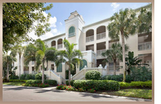 pelican bay naples condominiums for sale