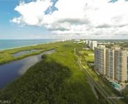 Pelican Bay Luxury…A Dream Come True