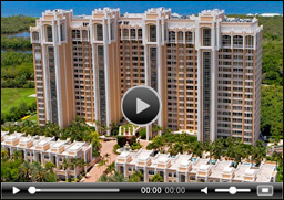 Pelican Bay Featured Properties Videos