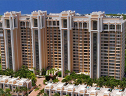 Pelican Bay High Rises For Sale