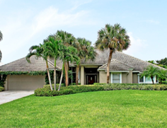 Pelican Bay Homes 717 Pine Creek Lane