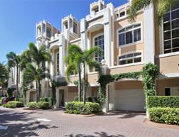 Pelican Bay Villas For Sale