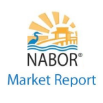 February Market Report Shows More Choices & Better Prices