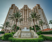 Pelican Bay High Rises Are A Good Fit For Anyone Who Doesn't Like To Compromise