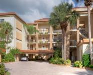 Pelican Bay Real Estate- 6820 Pelican Bay BLVD 133