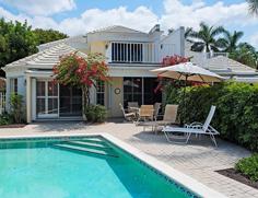 Pelican Bay Villa 7005 Rue De Marquis