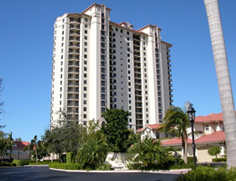 Pelican Bay High Rises 7225 Pelican Bay Blvd 1005