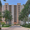 Experience Vertical Living at Pelican Bay