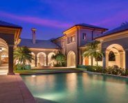 peican-bay-luxury-home
