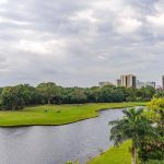 Hyde Park Luxurious Penthouse at Pelican Bay