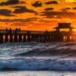Naples Ranks as #1 Community for well-being in the U.S.!