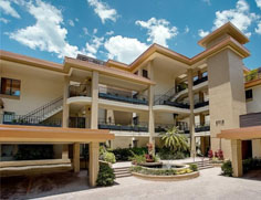 Pelican Bay Villa 6710 Pelican Bay BLVD 435