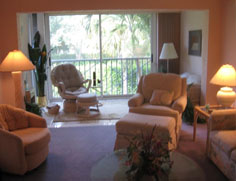 Pelican Bay Condos 7095 Barrington CIR 201