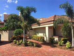 Pelican Bay Villa 504 Bay Villas LN 54