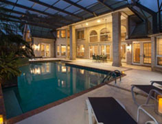 Pelican Bay Homes For Sale -  6621 George W
